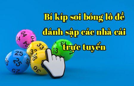 danh-sap-nha-cai-bang-bi-kip-soi-bong-lo-de-tai-kubet-3